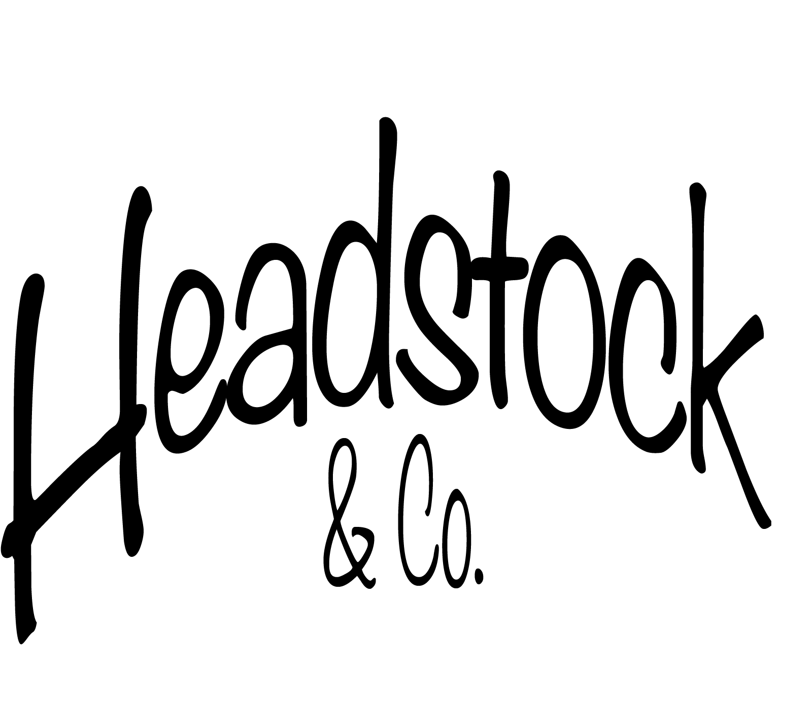 Headstock & Co.